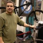 "Daily Roundup: Seattle's Bike Friendly Biz, Ventana's Sherwood Gibson, Riding the ""Flats"""