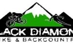 Black Diamond Bikes: Another one bites the dust