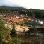 Third Colorado Crankworx in a Row for Semenuk; Whistler Next?