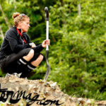 Jill Kintner and the Lure of Downhill