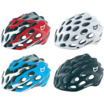 Catlike Helmets Bound for U.S. Market