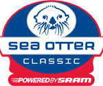 Sea Otter Starts to Crank Up the Buzz...Good Luck Jill!