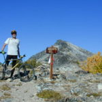 Classic Mountain Bike Rides: Angel's Staircase