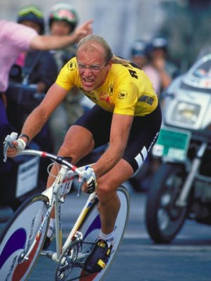 This Day in Doping: Laurent Fignon dead at 50