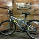 Is This Bike Worth $50?