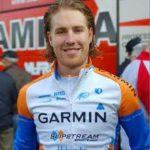 Tyler Farrar Becomes First Washington State Native to Win Tour de France Stage