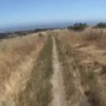 West Coast Mountain Biking Tour 2011: The video set