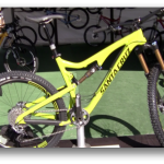 27.5 Shootout: Santa Cruz Bronson and Pivot Firebird Compared