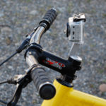 Why GoPro Will Rock the Show at Sea Otter 2014